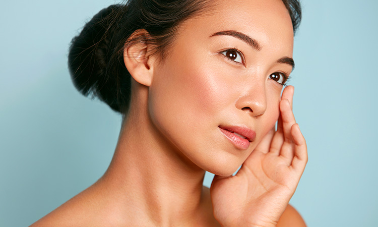 FACE Beauty Science | Oakland County MI